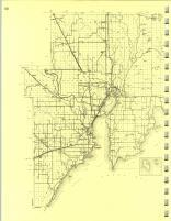 Map Image 040, Delta County 1977
